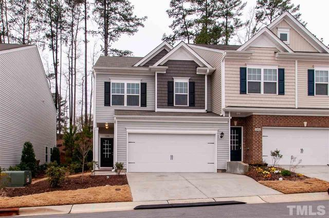 1208 Wingstem Pl, Cary, 27607, NC - photo 0