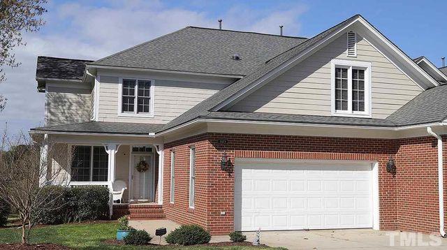 1103 Fairway Villas Dr, Wake Forest, 27587, NC - photo 0