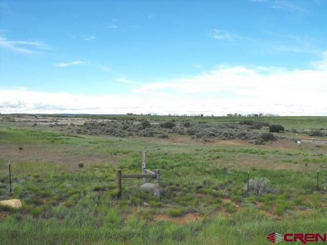 21490 Rd 19, Lewis, 81327, CO - photo 0