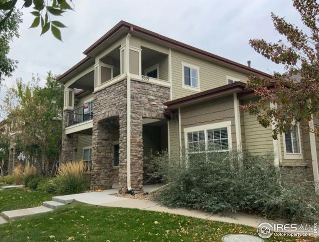 Listing photo 1 for 5015 Northern Lights Dr Unit B