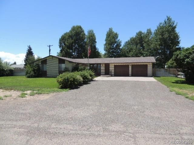 Listing photo 1 for 19149 County Road 16.2