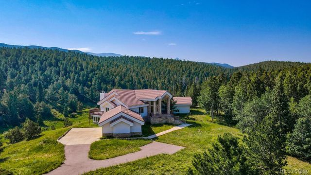 Listing photo 1 for 4755 Elk Valley Rd