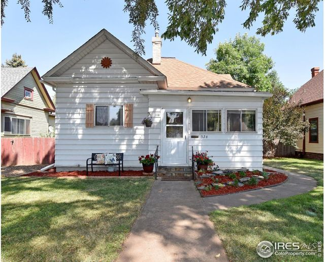 Listing photo 1 for 326 Peterson St