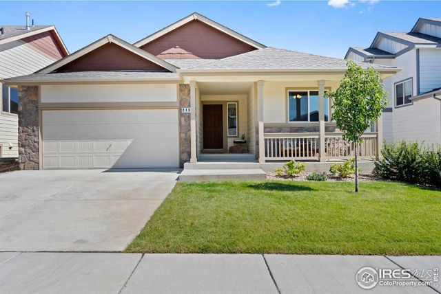 Listing photo 1 for 2131 Crop Row Dr