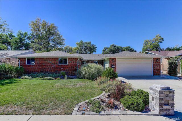 Property photo 1 featured at 3011 Douglas Ave, Loveland, CO 80538