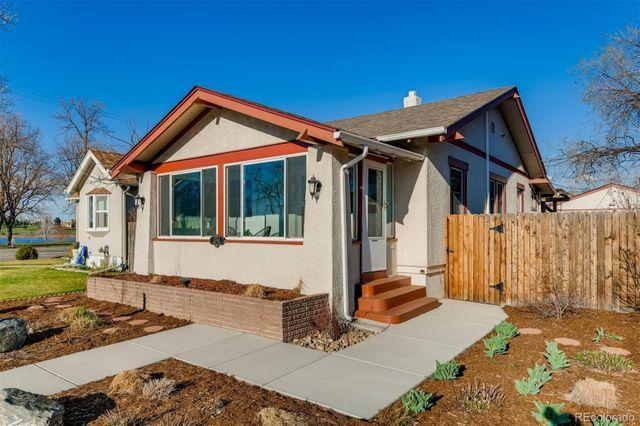 4584 Xavier St, Denver, 80212, CO - photo 0