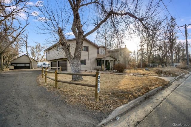 2518 W 4th St, Greeley, 80631, CO - photo 0