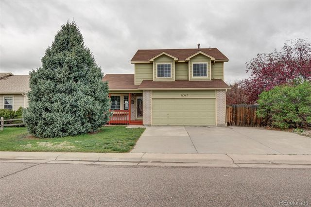 Listing photo 1 for 11317 Donley Dr