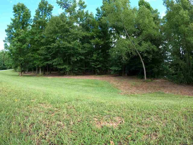 Property photo 1 featured at Easterly Dr Unit 7, Brandon, MS 39042