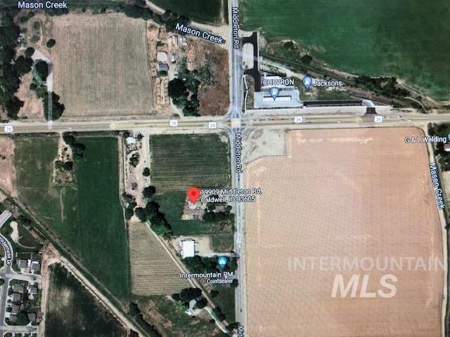 19909 Middleton Rd, Caldwell, ID, 83605   MLS #98810188 ...