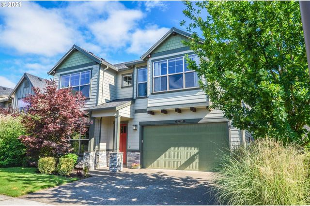 Listing photo 1 for 12287 SW Winterview Dr