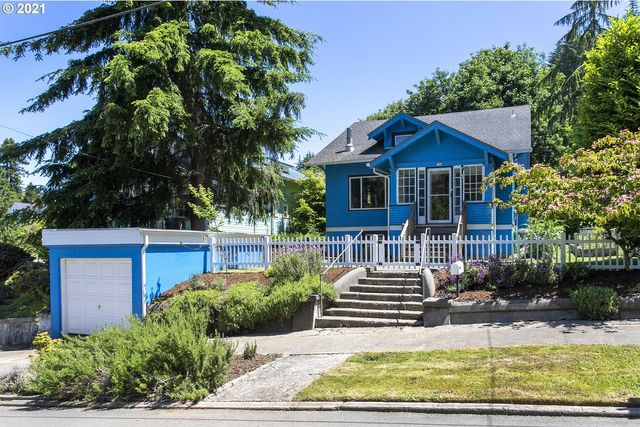 Listing photo 1 for 726 38th St