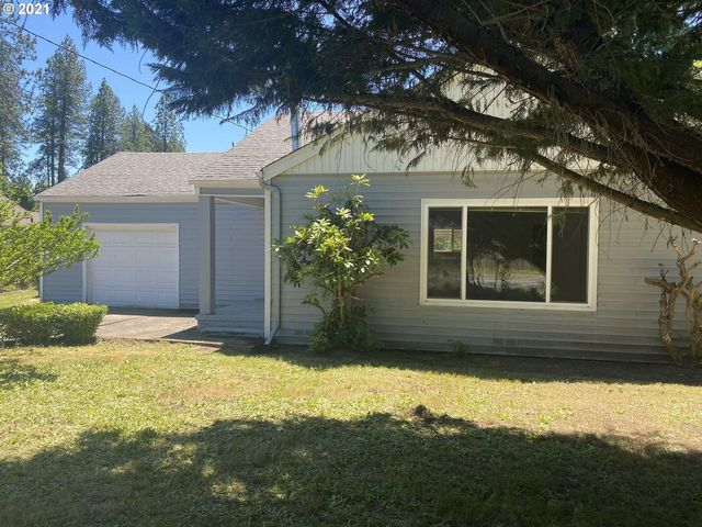 Listing photo 1 for 24706 Warthen Rd