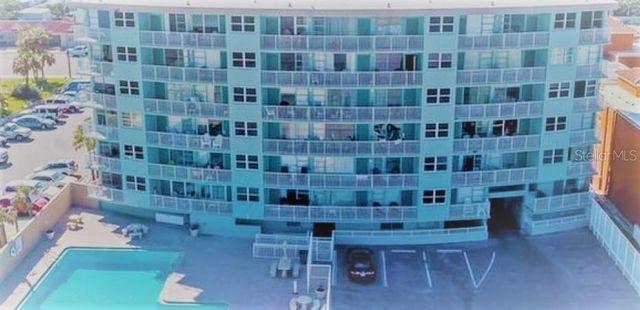 Listing photo 1 for 800 N Atlantic Ave Unit 308