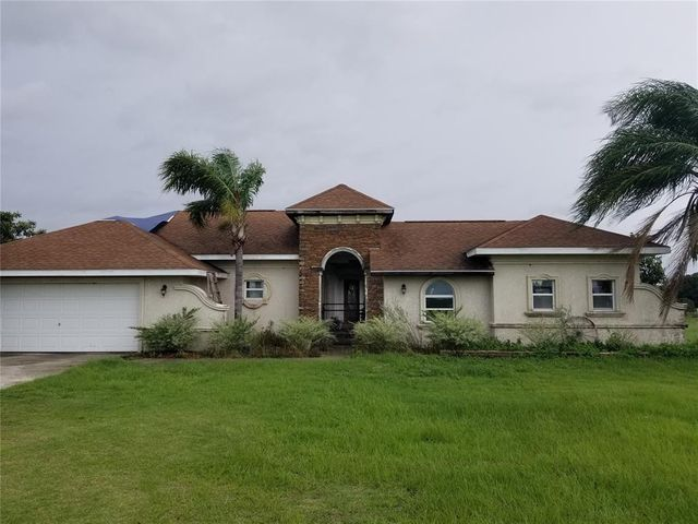 Listing photo 1 for 1760 NW 102nd Blvd
