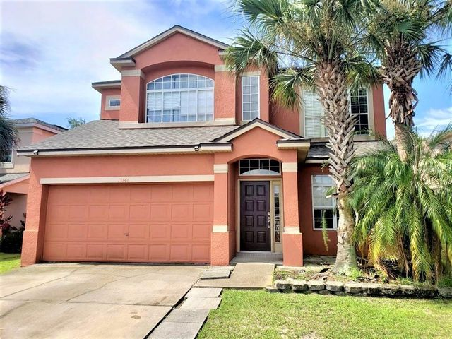 Listing photo 1 for 13146 Canna Lily Dr
