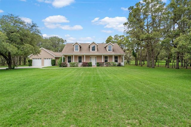 Listing photo 1 for 6198 S Lecanto Hwy