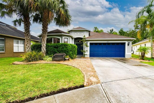 Listing photo 1 for 10842 Wild Cotton Ct