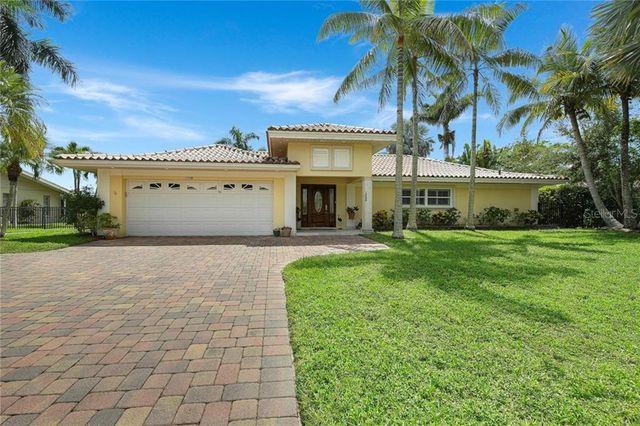 1738 Southpointe Dr, Gulf Gate Estates-Osprey, 34231, FL - photo 0