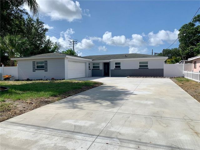 4402 W Mcelroy Ave, Tampa, 33611, FL - photo 0