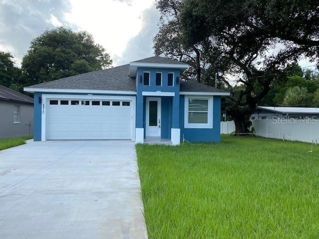8910 Oren Ave, Tampa, 33614, FL - photo 0