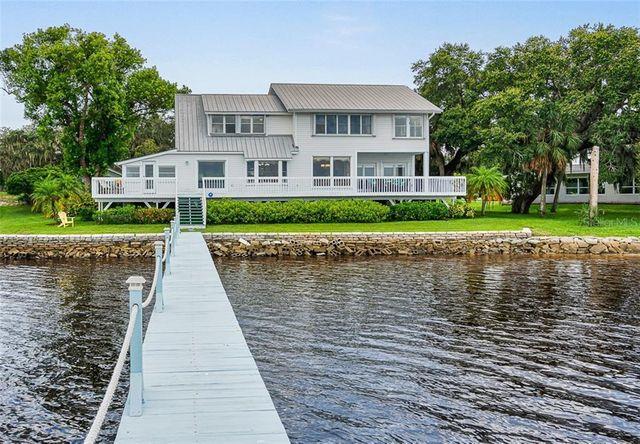 909 Bayshore Dr, Tarpon Springs, 34689, FL - photo 0