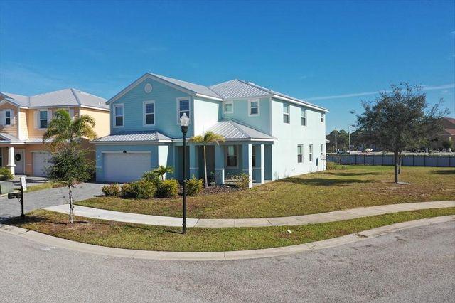449 Bahama Grande Blvd, Apollo Beach, 33572, FL - photo 0
