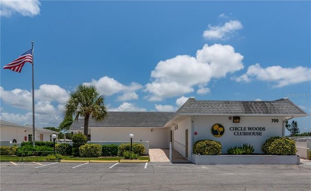 620 Circlewood Dr Unit S2-16, Venice, 34293, FL - photo 0