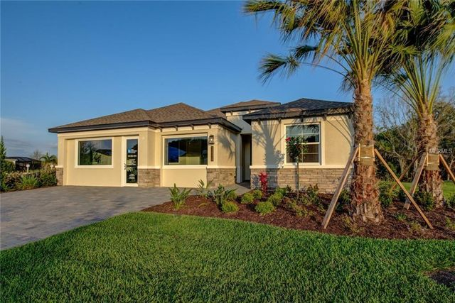 12520 Goldenrod Ave, Myakka City, 34212, FL - photo 0