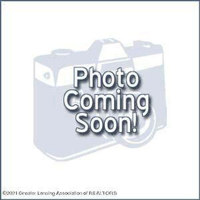 Listing photo 1 for E