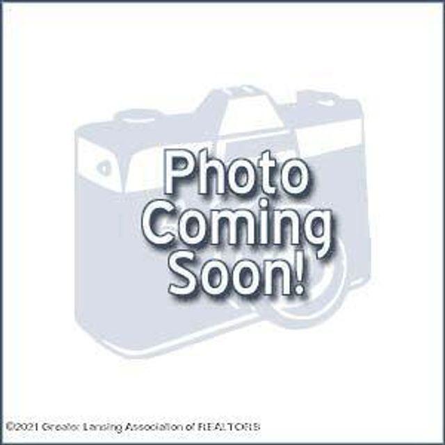 Listing photo 1 for 4 Skeeter Ln