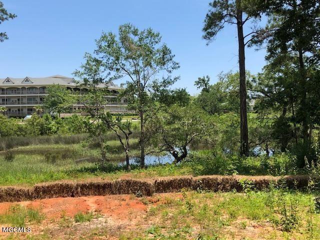 Listing photo 1 for 000 Savannah Estates Blvd