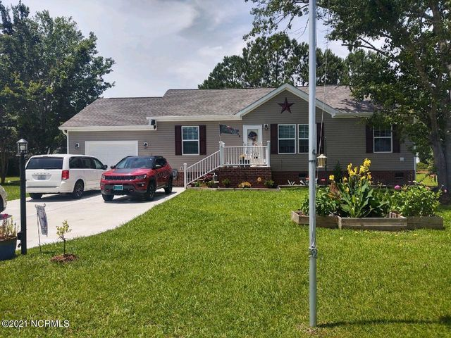Listing photo 1 for 1058 Waterview Ln SW