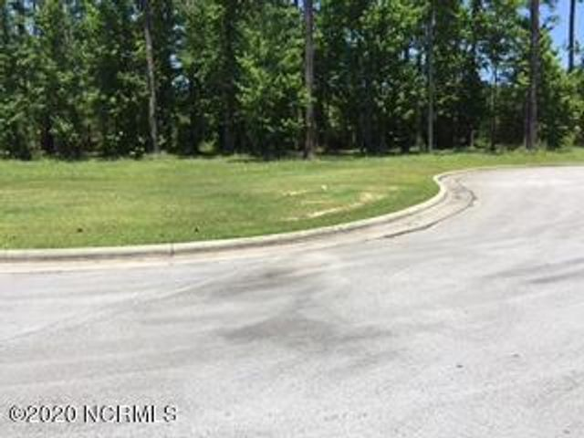4605 Indigo Ln Unit 6, New Bern, 28562, NC - photo 0
