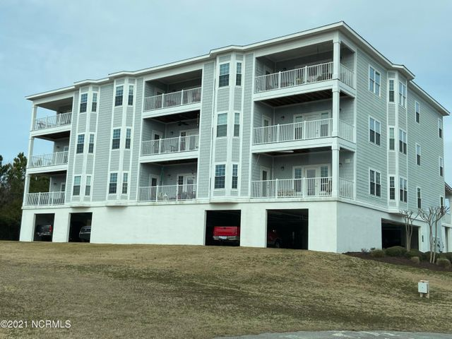 2283 Dolphin Shores Dr SW Unit 3, Supply, 28462, NC - photo 0