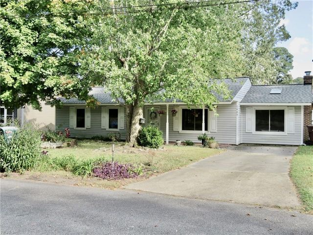 Listing photo 1 for 1409 Waterlawn Ave