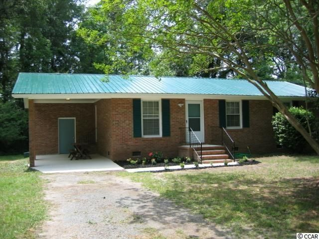 Listing photo 1 for 938 Ray Rd