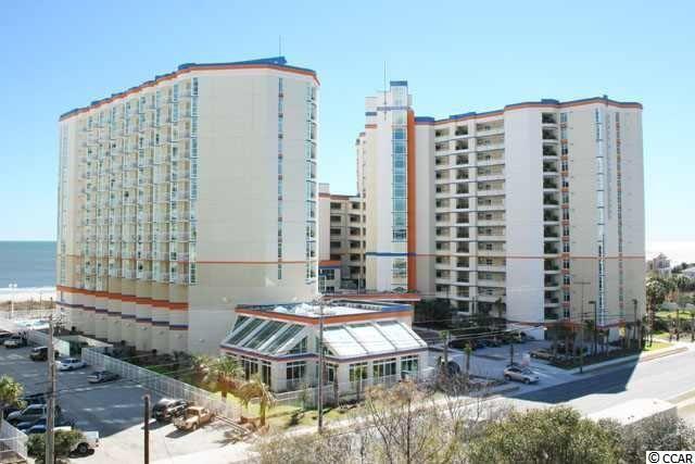 5200 N Ocean Blvd Unit 631, Myrtle Beach, 29577, SC - photo 0