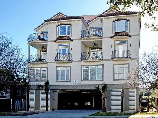 213 76th Ave N Unit D, Myrtle Beach, 29572, SC - photo 0