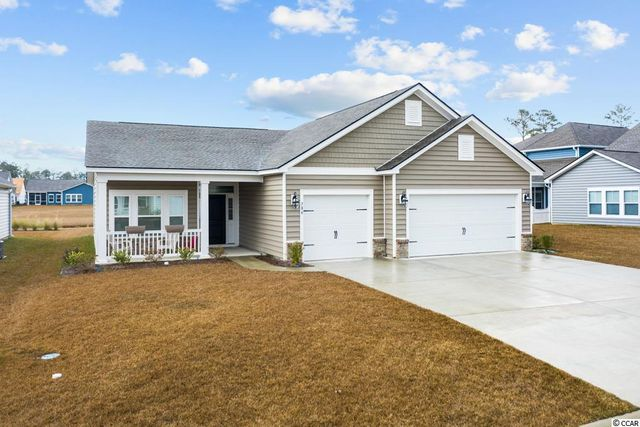 706 Little Fawn Way, Conway East, 29579, SC - photo 0