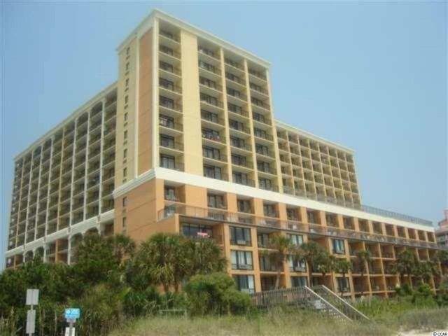 6900 N Ocean Blvd Unit 615, Myrtle Beach, 29572, SC - photo 0
