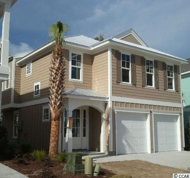 4947 Salt Creek Ct, North Myrtle Beach, 29582, SC - photo 0