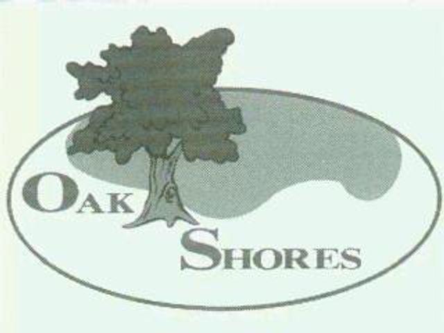 Oak Shore Dr, Twin Lake, 49457, MI - photo 0