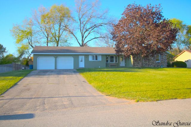 Listing photo 1 for 3055 Rapidfall Ct