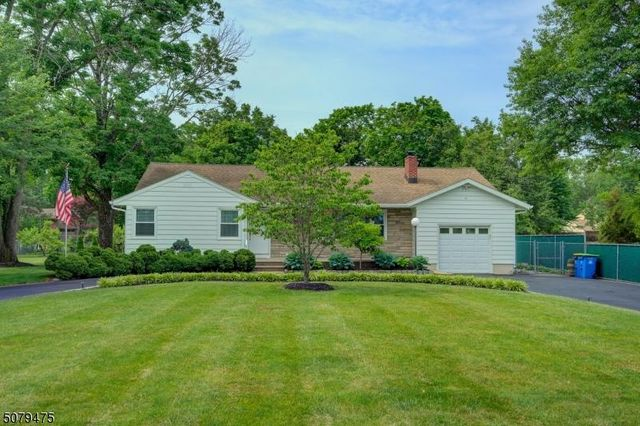 Listing photo 1 for 1778 Amwell Rd