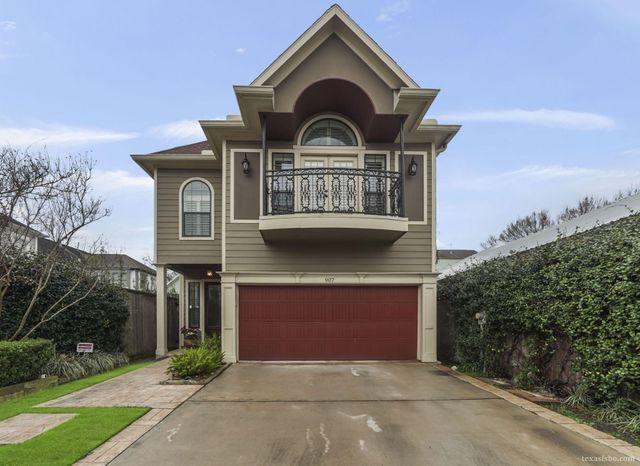 907 Herkimer St, Houston, 77008, TX - photo 0