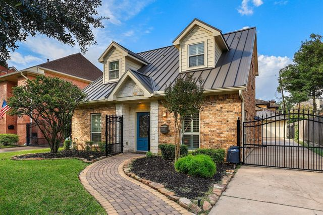 4818 Spruce St, Bellaire, 77401, TX - photo 0