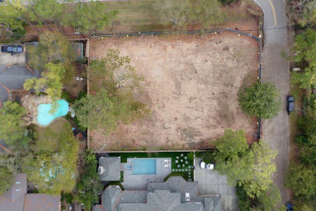 119 Sandalwood Dr, Houston, 77024, TX - photo 0