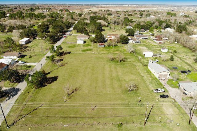 0 Fm1764, Santa Fe, 77501, TX - photo 0