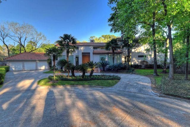14103 Carolcrest Cir, Houston, 77079, TX - photo 0
